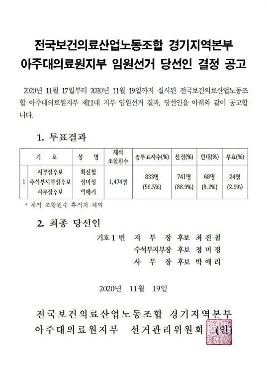 11대 임원선거 결정공고.jpg