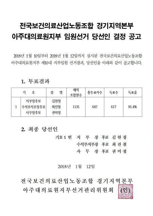 제10대임원선거당선결정공고.jpg